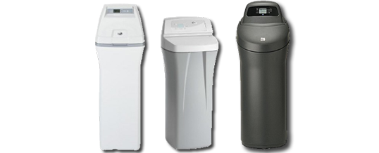 Household Chores Easier With A Water Softener