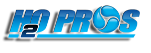 san antonio water softeners h2o pros