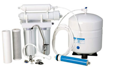 san antonio water filters