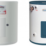 Tips For Buying A Water Heater San Antonio